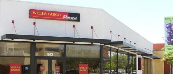 Contact Us Wells Fargo Capital Finance